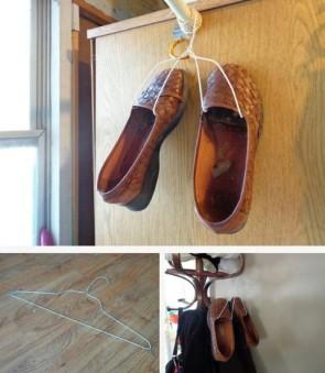 29-shoe-hack