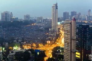 mumbai-four-seasons-hotel4 - iliketowastemytime
