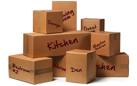 ed-moving-boxes_480-large1 - manvanmove