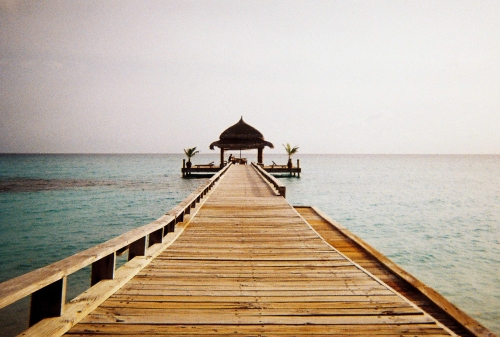 jetty-landing-stage-sea-holiday - unsplash