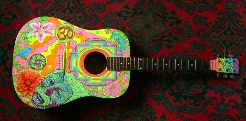 acoustic-guitar-487035_1280