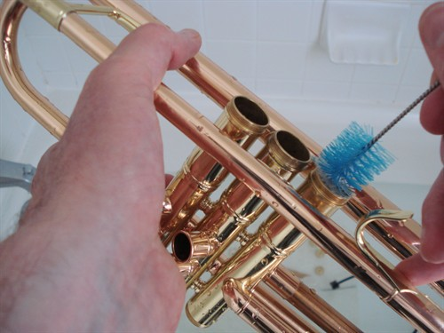 brass_instrument_valve_case_cleaning_brush - aliimg