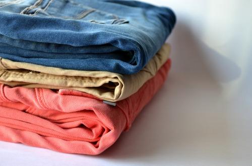 pants-389923_1920