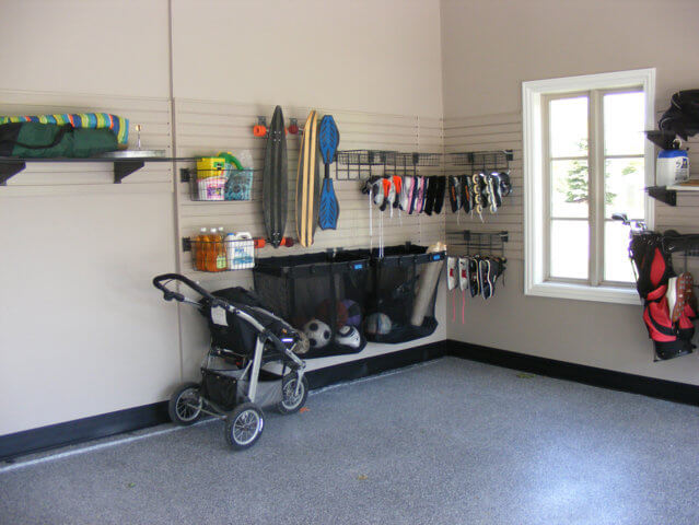 sports-equipment-storage- nuvogarage