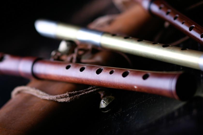 whistle-924346_1920.jpg