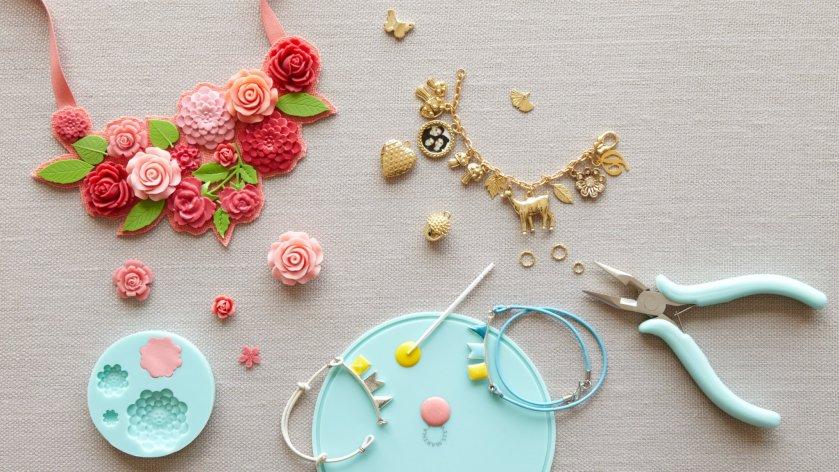opener-008-craft-jewelry-d110245_horiz - marthastweart
