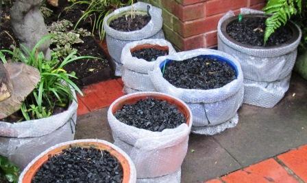 tips winter prep 005 - The Magic Garden