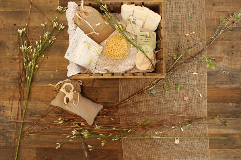 gift-box-1149678_1920