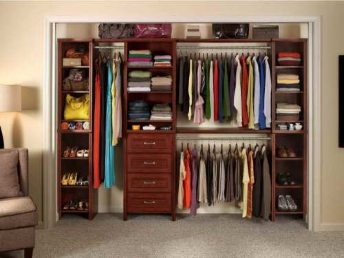 Rubbermaid-Closet-Organizers - betteroffted