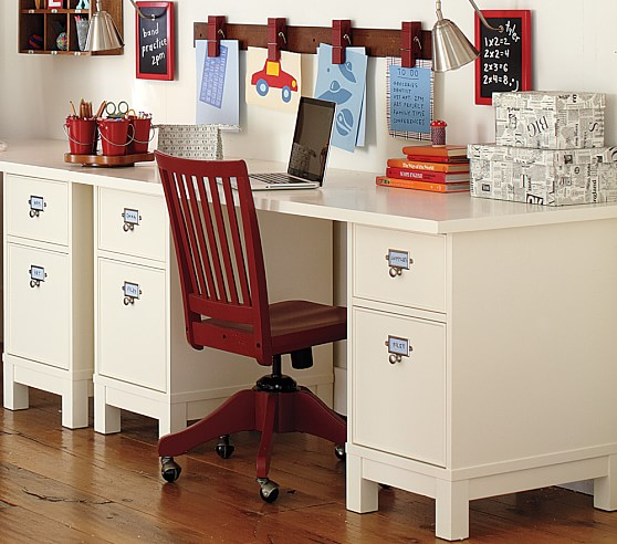 schoolhouse-storage-desk-c - pkimgs