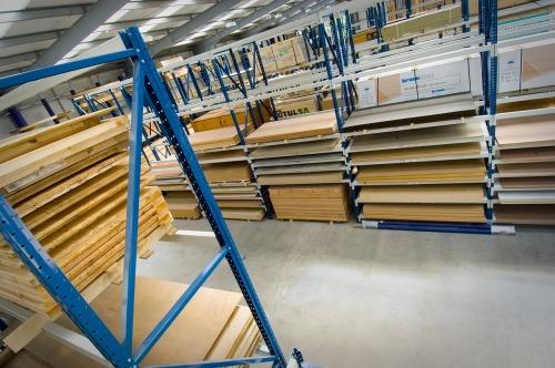 timber-843056_1280