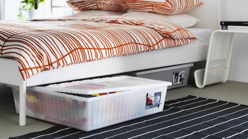 under bed storage_0 - angieslist