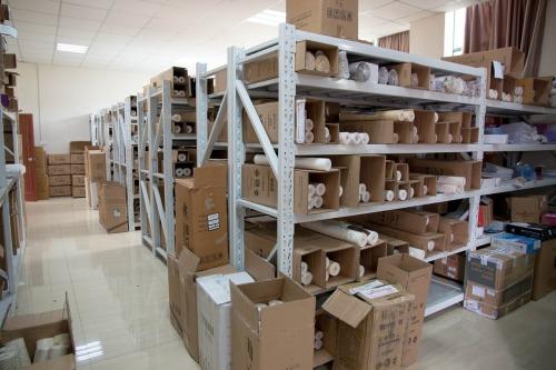 Business Storage in Bangalore