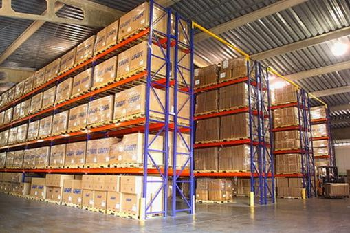 Warehouse in bangalore