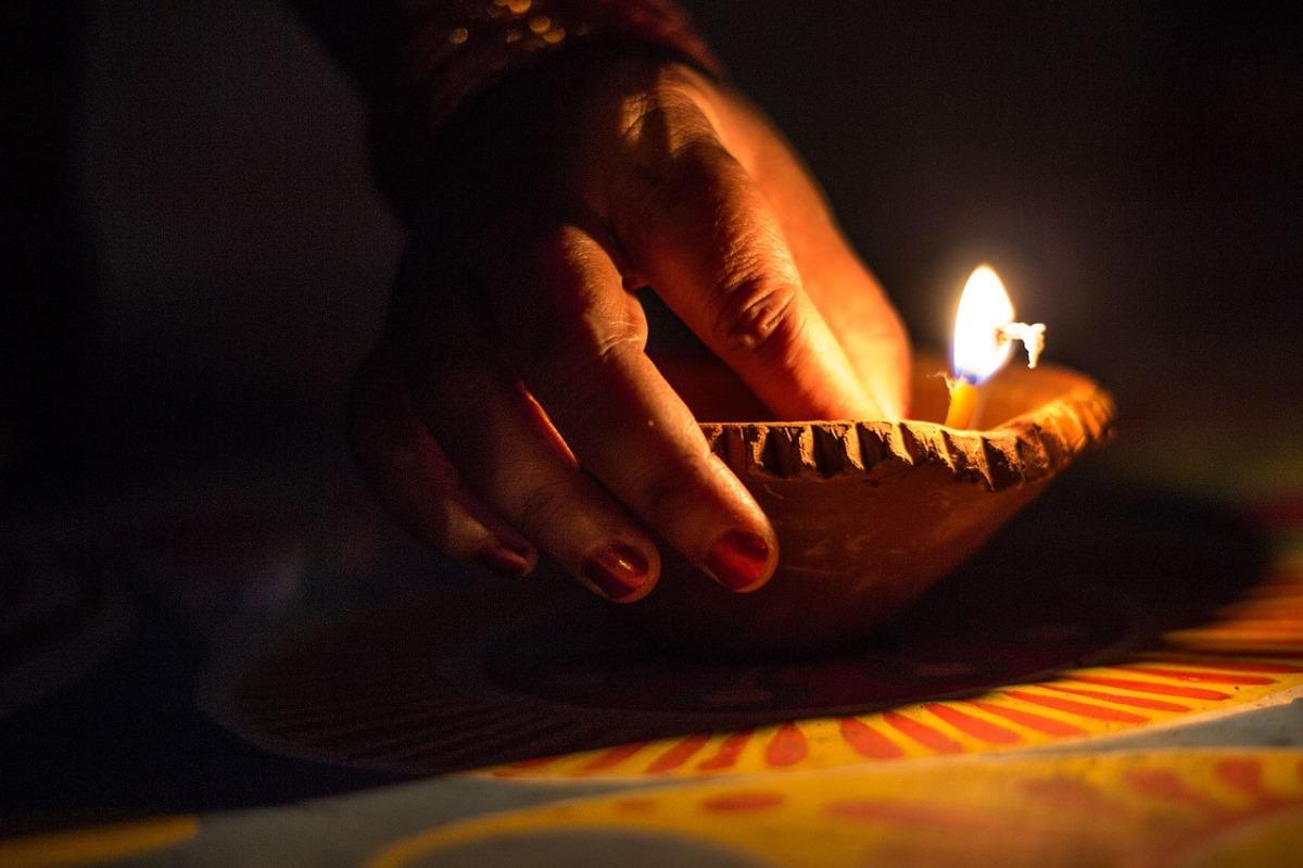 Easy Diwali Home CleaningTips