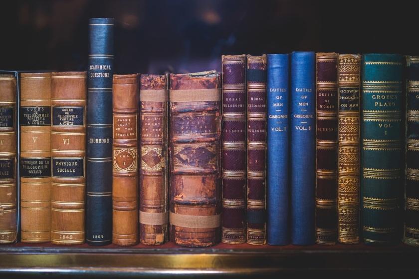 Book Storage in Pune